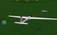 Image for Sailplane Features