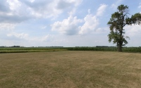Image of Eagle Sky RC Flying Field 1 (360°)
