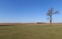 Image of Eagle Sky RC Flying Field 2 (360°)