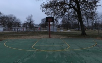 Image of Image of Evergreen Court (360°)